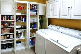 Laundry Room Decorating Accessories Laundry Room Accessories Laundry Room Decor And Accessories
