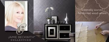 York Wallcoverings Home Design Center Mdc The Trusted Source For Design Solutions