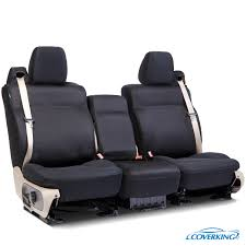 lexus is300 seat covers custom fit seat covers