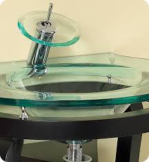 designer bathroom sinks 25 5 fresca simpatico fvn3330es espresso modern bathroom vanity