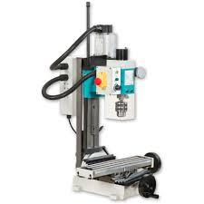 axminster model engineer series sx2 mini mill pillar drills