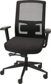 Heavy Duty Office Furniture by Heavy Duty Office Chairs Madison Liquidators