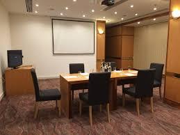 conference in sliema sliema conference venue conference hotel