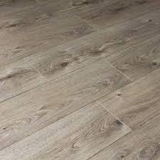Tile Effect Laminate Flooring Uk Style 8mm Laminate Flooring Natural Elegant Oak Made By Balterio
