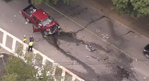 police identify man who died in car accident nbc boston