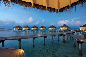 book your stay on beach bungalow at ellaidhoo maldives by cinnamon