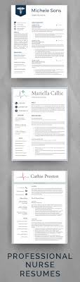 professional nursing resume template resumes templates resume practitioner cv graduate nursing