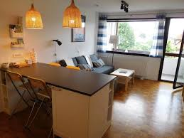 apartment ana ljubljana slovenia booking com