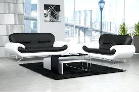canap 2 places cuir noir canape 2 3 canapac 2 3 places canap 233 design 3 places 2 places
