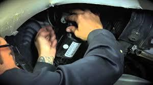 mercedes s class air suspension problems 1999 2006 mercedes s class w221 arnott air suspension