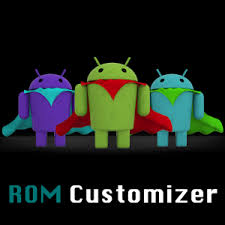 rom manager apk rom manager apk 5 5 3 7 free tools app for android apk20