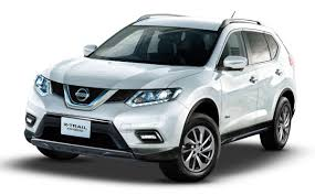 nissan x trail 2001 2016 factory service shop manual quality