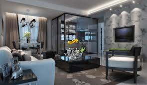 living room and dining room ideas images on simple home designing