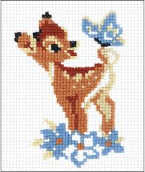 disney cross stitch patterns kits 123stitch