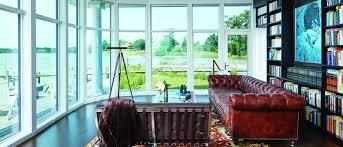 home design magazines 2015 best free interior design magazine subscriptions fo 29011