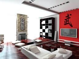 japanese interior design for small spaces modern japanese interior design inspiring living rooms interior
