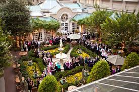 wedding venues in dc awesome dc wedding venues b92 in images gallery m86 with wow dc
