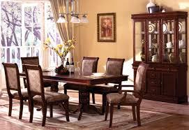 hokku designs nikolas extendable dining table u0026 reviews wayfair