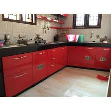 modular kitchen interiors modular kitchen service provider from chennai