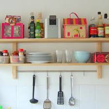 11 Must Have Sink Accesories And Products To Organize My Sink by Replace A Sink Family Handyman