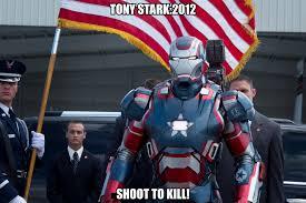 Stark Meme Generator - tony stark meme generator more information djekova