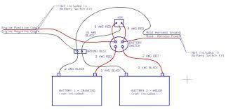 evinrude power pilot wiring diagram diagram wiring diagrams for