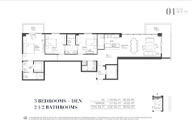 bay house for sale rent floor plans sold prices af realty af