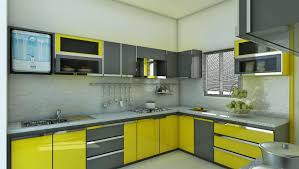 best free kitchen design software the best free kitchen design software to plan your kitchen