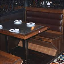 Vintage Bistro Table And Chairs Vintage Cafe Tables Restaurant Dining Tables Restaurant Pub