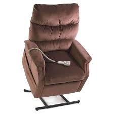 Lift Chair Recliner Classic Lc 220 2 Position Lift Chair Recliner By Pride Mobility