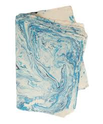 turquoise wrapping paper marble wrapping paper