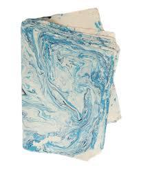marble wrapping paper marble wrapping paper