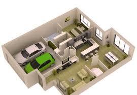 Free Home Design App Android 3d Home Design App Apk Download Free Art U0026 Design App For