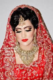 book a makeup artist read this before you book a bridal hair makeup artist ignite