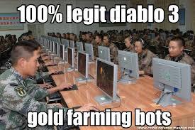 Diablo 3 Memes - diablo 3 memes jokes d2jsp topic