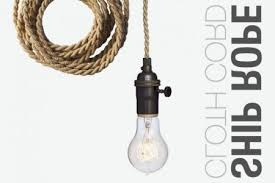 exposed light bulb pendant pendant lighting ideas