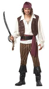 Halloween Costumes Cheap 495 Halloween Cosplay Christmas Party Roleplay Costume Cheap