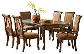 Traditional Dining Room Furniture Sets Dining Room Table New Recommendation Dining Table Set Dining Room