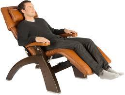 pc 500 series 2 silhouette perfect chair zero gravity recliner