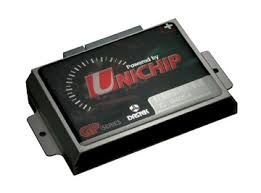 toyota tundra performance chips unichip performance chip engine tuner tundra headquarters