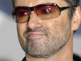 george michael made secret trip to vienna to meet with doctors