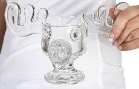 national lampoon u0027s christmas vacation walley world moose mug