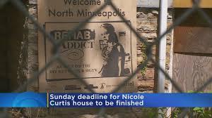 100 Rehab Addict Minneapolis 103 Best Nicole Curtis Rehab