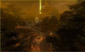 crusaders of light best class crusaders of light top 10 tips cheats you need to know heavy com