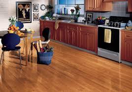 click lock wood flooring westchester click lock wood flooring