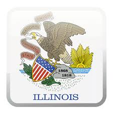 Free Bench Warrants Search - free illinois warrant search enter a name to view warrants online