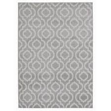 jasmin collection stripes beige 7 ft 10 in x 9 ft 10 in area