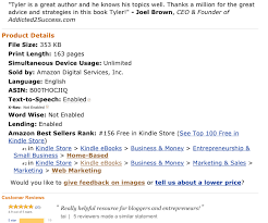 strategy for amazon black friday the book launch strategy of a 1 amazon bestseller