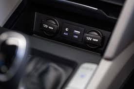 hyundai elantra eco light 2017 hyundai elantra eco to start at 21 485 automobile magazine