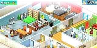 design your own virtual dream home create my own dream house the shelter create a virtual dream home